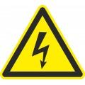 Bīstami elektrība