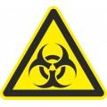Bioloģiskais risks