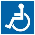 Invalīdiem