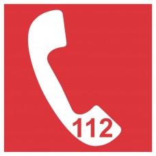Telefons ugunsdzēsības un glābšanas dienesta izsaukšanai