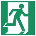evakuācijas izeja